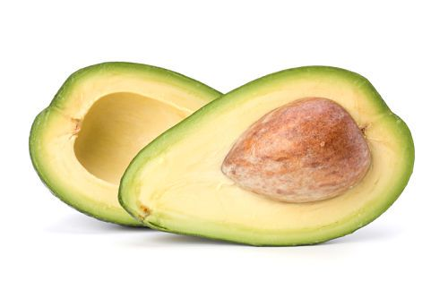 Avocado Baby Food Recipes