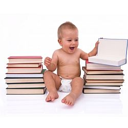 Baby Sign Language Books