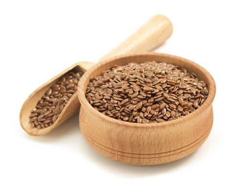 Can Babies Eat Flax Seeds