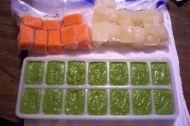 Carrot Combo