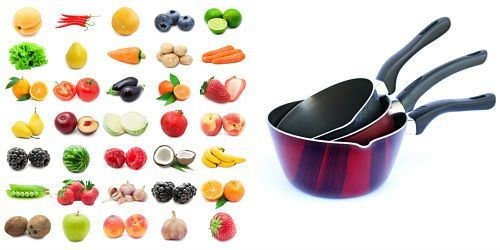 Do I Need to Cook Fruit & Veg for Baby?