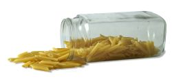 Pasta for your baby food recipes