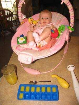 Homemade baby food recipes updates homemade baby food recipes to pureed baby foods squash forumfinder Image collections